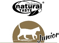 Natural Taste Junior