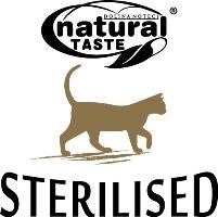 Natural Taste Sterilised
