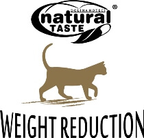 NATURAL TASTE – weight reduction