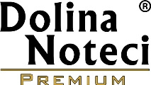 Dolina Noteci Premium Perfect Care