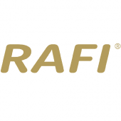 Rafi Cat